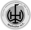 Wallnöfer