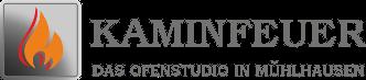 Kaminfeuer - Das Ofenstudio in Mühlhausen